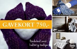 Gavekort_ullvotten_750kr