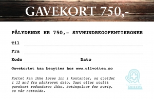 Gavekort_ullvotten_750kr_bak