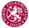 samarbeidspartnere Norsk Folkemuseum