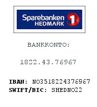 bankinfo |ullvotten.no