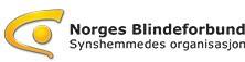Norges Blindeforbund |ullvotten.no