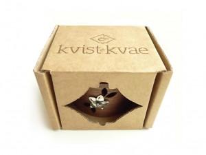 kvist & kvae |ullvotten.no