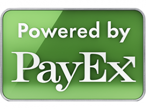 powered_by_payex_320x240